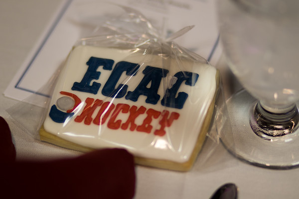 ECAC Awards Dinner 2018