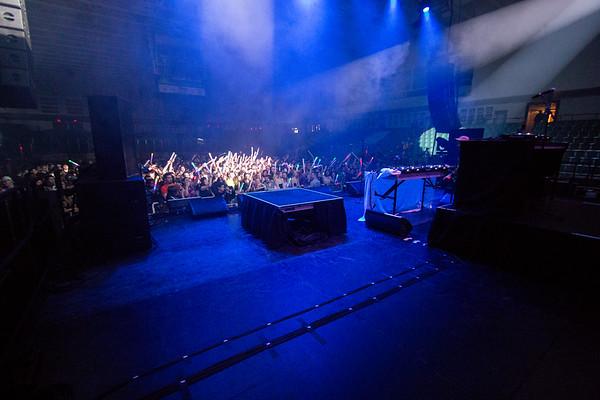 concert, music, cheel, live, EDM, Rap, Electronic, crowd