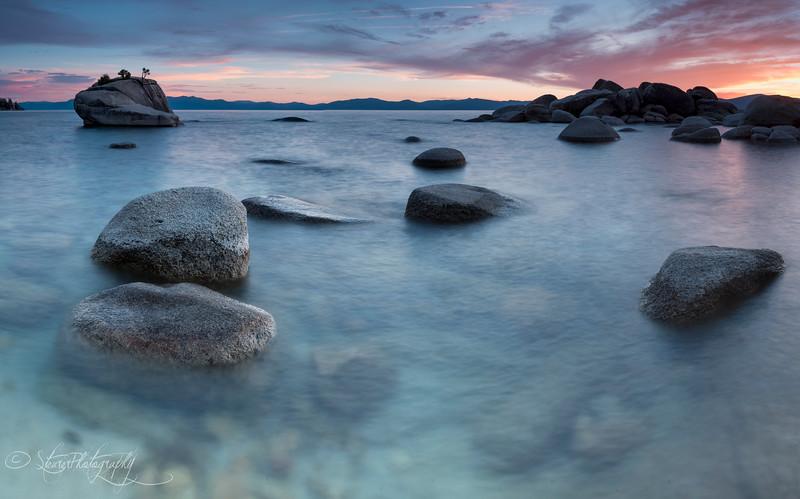 Insights - Lake Tahoe, NV