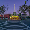 Alex Theater in Glendale.