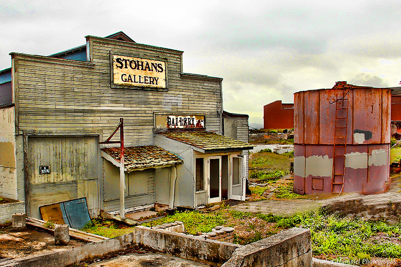 Stohan's Gallery
