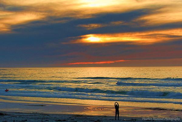 Gallery: California's Central Coast