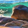 Octopus Rock n' Wave