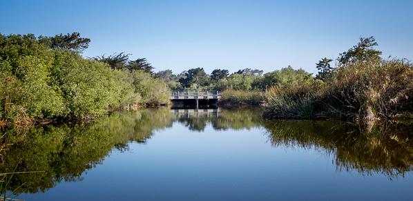 Oceano Wldlife Park