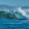 Mavericks 2013 Wave - HMB, CA