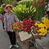Saigon Street Vender-7521