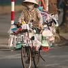 Motorbike Transport-6988