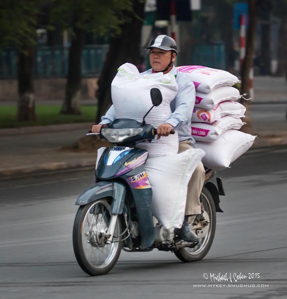 Motorbike Transport-6898