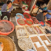 Saigon Street Vender-7682