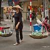 Saigon Street Vender-7340