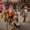 Saigon Street Vender-7344