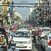 Saigon Traffic-6248