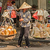 Saigon Street Vender-7678
