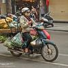 Motorbike Transport-7528