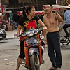 Saigon Conversation-7341