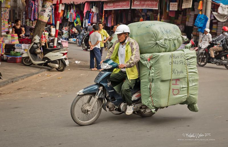 Motorbike Transport-7651