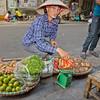 Saigon Street Vender-7587
