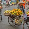 Saigon Street Vender-7573