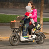 Motorbike Transport, Kid-7036