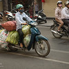 Motorbike Transport-7530