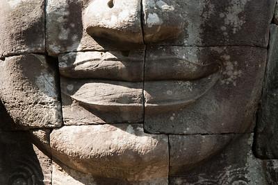 Cambodia (2010)