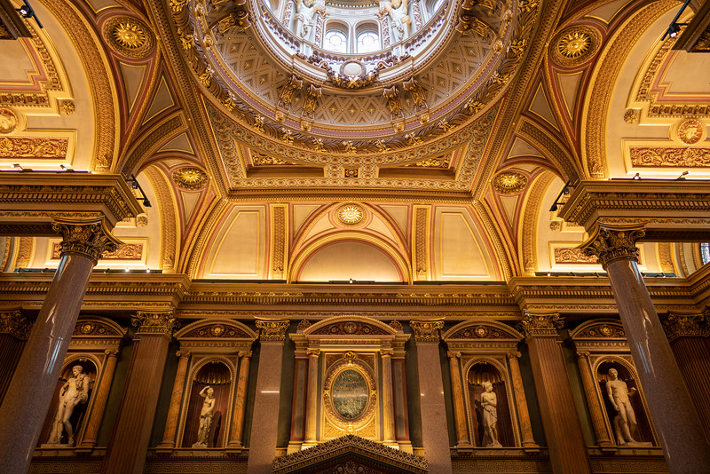 Fitzwilliam Museum, Cambridge