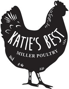 Katie's_Best_Logo