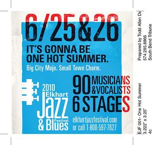 EJF 0329 Jazz Fest ad-_SBT.indd
