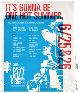 EJF 0329 JazzFest Ad-InTravHost.indd