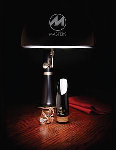 VAN 0489 Masters MO Product Sheet_A4.indd