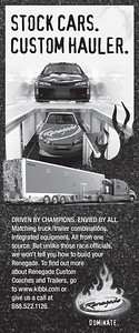 KIB 0035 Resize Stock Car Ad.indd