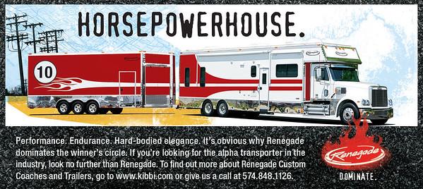 KIB 0094 Vintage Racecar ad.indd