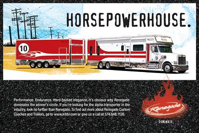 KIB 0180 Horsepowerhouse-PRI.indd