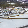"""The 2,250-acre Fairbanks campus, located near the center of Alaska, offers a wide variety of opportunities for activity and recreation. The main campus has two lakes and miles of trails as well as a major student recreation complex for indoor sports.  <div class=""""ss-paypal-button"""">Filename: CAM-13-3781-97.jpg</div><div class=""""ss-paypal-button-end"""" style=""""""""></div>"""