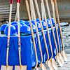 "Shovels and hardhats await use at the official groundbreaking ceremony of the Duckering Building expansion project.  <div class=""ss-paypal-button"">Filename: CAM-13-3772-51.jpg</div><div class=""ss-paypal-button-end"" style=""""></div>"