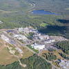 "The UAF campus sits on a hill near the west end of Fairbanks.  <div class=""ss-paypal-button"">Filename: CAM-12-3497-500.jpg</div><div class=""ss-paypal-button-end"" style=""""></div>"