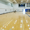 """The Patty Gym is under construction in summer of 2014 replacing the bleachers.  <div class=""""ss-paypal-button"""">Filename: CAM-14-4245-8.jpg</div><div class=""""ss-paypal-button-end""""></div>"""
