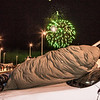 """Hundreds of Fairbanks community members enjoyed the New Years' Eve fireworks display from UAF's West Ridge.  <div class=""""ss-paypal-button"""">Filename: CAM-12-3687-21.jpg</div><div class=""""ss-paypal-button-end"""" style=""""""""></div>"""