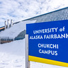 "The home of UAF's Chukchi Campus in Kotzebue.  <div class=""ss-paypal-button"">Filename: CAM-16-4863-487.jpg</div><div class=""ss-paypal-button-end""></div>"