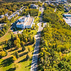 "An aerial view above Yukon Drive on the UAF campus looking east toward Fairbanks at about 11:25 a.m. on Sept. 10, 2016.  <div class=""ss-paypal-button"">Filename: CAM-16-4992-121.jpg</div><div class=""ss-paypal-button-end""></div>"