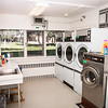 "Residents of Wickersham Hall have access to free unlimited laundry at the Fairbanks campus.  <div class=""ss-paypal-button"">Filename: CAM-16-4941-44.jpg</div><div class=""ss-paypal-button-end""></div>"