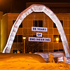 "The 2012 ice arch stands temporarily lit up in Cornerstone Plaza.  <div class=""ss-paypal-button"">Filename: CAM-12-3320-53.jpg</div><div class=""ss-paypal-button-end"" style=""""></div>"