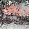 """Remains from what was once known as Main Dorm were unearthed during summer 2013 construction work in June.  <div class=""""ss-paypal-button"""">Filename: CAM-13-3854-2.jpg</div><div class=""""ss-paypal-button-end"""" style=""""""""></div>"""