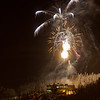 "Fireworks light up the sky above UAF's West Ridge during the annual New Year's Eve Sparktacular. The event is organized by Mike Thomas, owner of University Chevron, and is sponsored by a group of Fairbanks community groups and businesses listed at this link: http://www.uafnews.com/headlines/community-invited-to-sparktacular-celebration.  <div class=""ss-paypal-button"">Filename: CAM-11-3251-15.jpg</div><div class=""ss-paypal-button-end"" style=""""></div>"