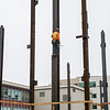 "Construction of the Duckering Building's extension on lower campus progresses through August 2013.  <div class=""ss-paypal-button"">Filename: CAM-13-3907-21.jpg</div><div class=""ss-paypal-button-end"" style=""""></div>"