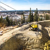"Construction work proceeds on the foundation of a major expansion of the Duckering Building on the Fairbanks campus. The addition will include much needed lab and classroom space for UAF's engineering programs.  <div class=""ss-paypal-button"">Filename: CAM-13-3839-2.jpg</div><div class=""ss-paypal-button-end"" style=""""></div>"