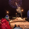 "Hundreds of Fairbanks community members enjoyed the New Years' Eve fireworks display from UAF's West Ridge.  <div class=""ss-paypal-button"">Filename: CAM-12-3687-11.jpg</div><div class=""ss-paypal-button-end"" style=""""></div>"