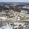 "The 2,250-acre Fairbanks campus, located near the center of Alaska, offers a wide variety of opportunities for activity and recreation. The main campus has two lakes and miles of trails as well as a major student recreation complex for indoor sports.  <div class=""ss-paypal-button"">Filename: CAM-13-3781-82.jpg</div><div class=""ss-paypal-button-end"" style=""""></div>"