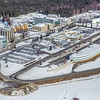"""The 2,250-acre Fairbanks campus, located near the center of Alaska, offers a wide variety of opportunities for activity and recreation. The main campus has two lakes and miles of trails as well as a major student recreation complex for indoor sports.  <div class=""""ss-paypal-button"""">Filename: CAM-13-3781-105.jpg</div><div class=""""ss-paypal-button-end"""" style=""""""""></div>"""