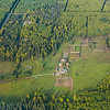 "An aerial view of UAF's Large Animal Research Station taken Sept. 6, 2013.  <div class=""ss-paypal-button"">Filename: CAM-13-3929-25.jpg</div><div class=""ss-paypal-button-end""></div>"